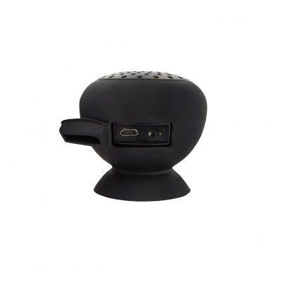 Акустическая система CBR CMS 120Bt Black