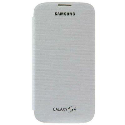 ����� Samsung ��� GT-I9500 Galaxy S4 ����� EF-FI950BWEG