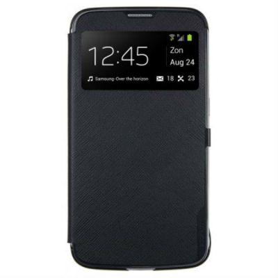 ����� Samsung View Case I920x ������ F-BSVC000RBK
