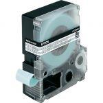 Расходный материал Epson Лента прозрачная LC-5TWN9 C53S626407