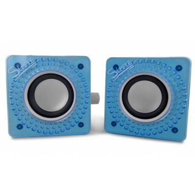 ������������ ������� CBR Simple S27 Blue