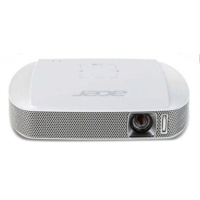 �������� Acer C205 MR.JH911.001