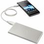 Аккумулятор Sony портативный CycleEnergy с адаптером AC/USB (3500mAh) CP-F1LSA
