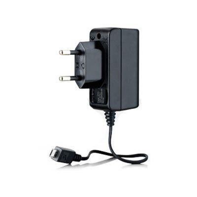 Sony Зарядное устройство microUSB EP310