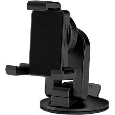 Sony автомобильный держатель для смартфонов SPA-CK20M