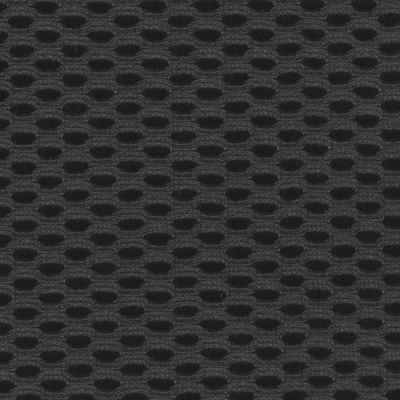 Офисное кресло Бюрократ Ch-297 Grey Dark (69310) CH-297/DG/TW-12