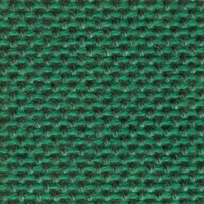 Офисное кресло Бюрократ офисное (69313) CH-298/GR/10-24
