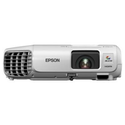 �������� Epson EB-S17 V11H568040