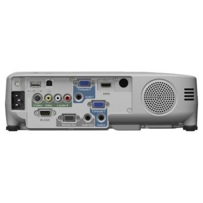 Проектор Epson EB-S17 V11H568040