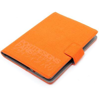 "Чехол Port Designs 7"" KOBE, orange 201227"