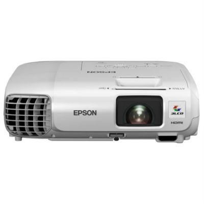 �������� Epson EB-X20 V11H570040