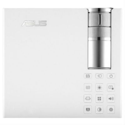 �������� ASUS P2B 90LJ0031-B01020