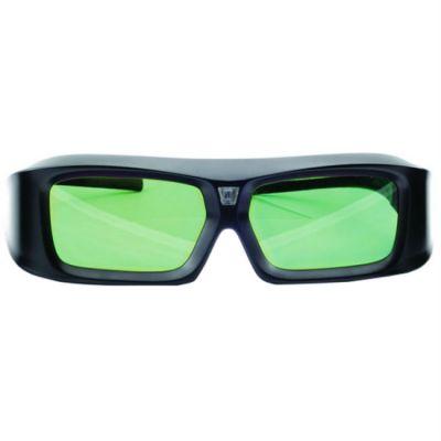 3D очки Vivitek (DLP-Link) XPAND EDUX2