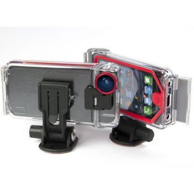 Чехол Optrix XD5 для IPhone 5, 5S OPT-003