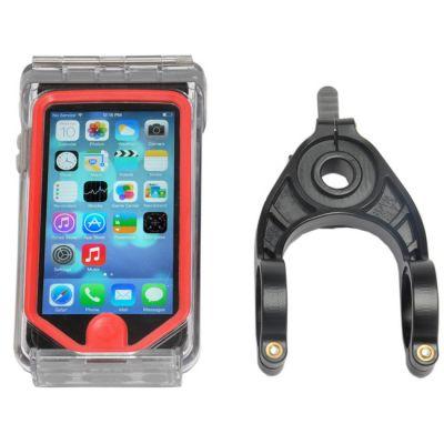 Чехол Optrix CycleX для IPhone 5, 5S OBF-002-BDL