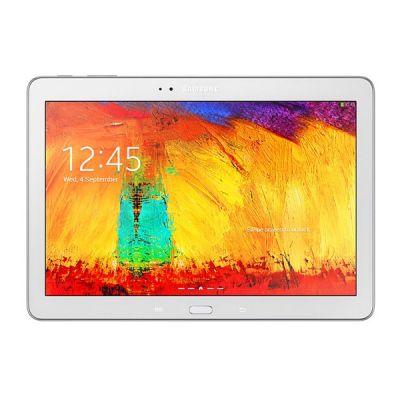 ������� Samsung Galaxy Note 10.1 P6010 16Gb 3G (White) SM-P6010ZWAMGF