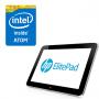 ������� HP ElitePad 900 (1.8GHz) 32Gb H5F86EA