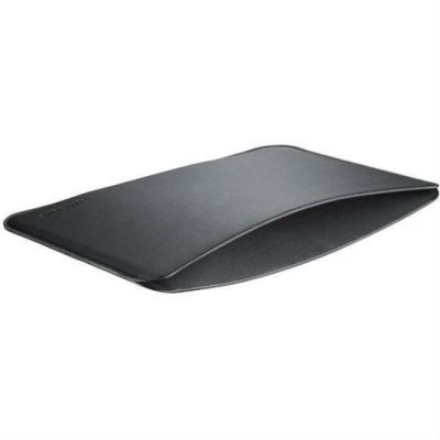 Чехол Samsung для Galaxy Tab 2 7.0/P31XX pouch dark brown EFC-1G5LDECSTD