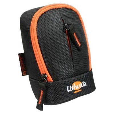 ��������� Port Designs USHUAIA COMPACT, black 400404