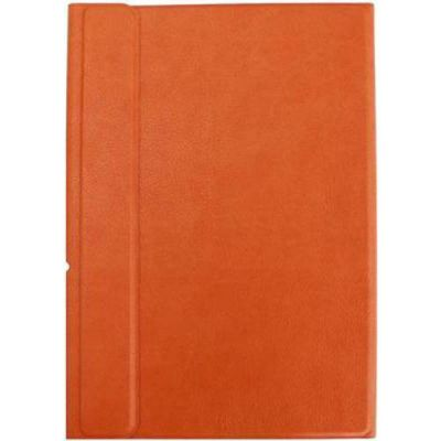 ����� Fenice Creativo Galaxy Tab 10.1, Juicy Orange F02OR380S