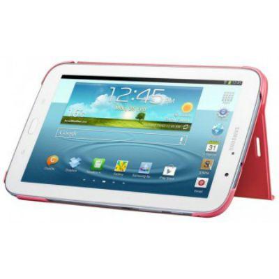 ����� Samsung ��� Galaxy Note 8.0 N5100 (�������) EF-BN510BPEG