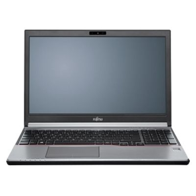 Ноутбук Fujitsu LifeBook E733 VFY:E7330MF065RU