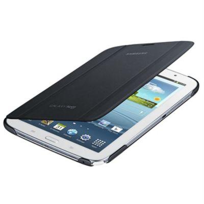 ����� Samsung ��� Galaxy Note 8.0 N5100 (�����) EF-BN510BSEG