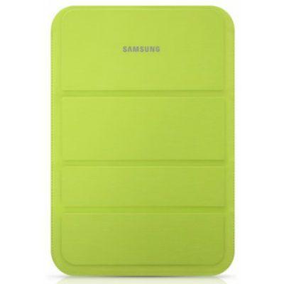 """Чехол Samsung для Galaxy Note 8.0 N5100 7-8"""" (зеленый) EF-SN510BGEG"""