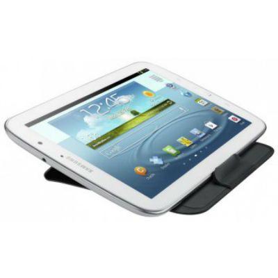 """����� Samsung ��� Galaxy Note 8.0 N5100 7-8"""" (�����) EF-SN510BSEG"""
