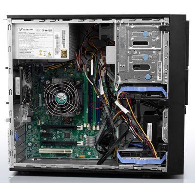 Сервер Lenovo ThinkServer TS140 70A4S00100