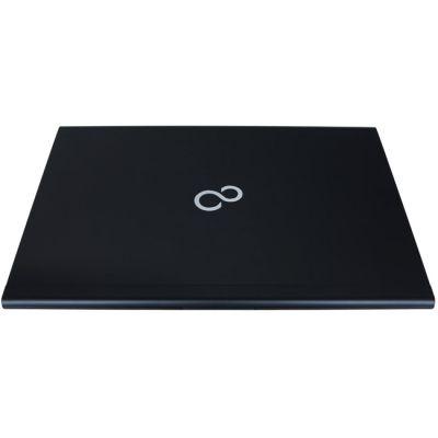 Ноутбук Fujitsu LifeBook U554 VFY:U5540M65B2RU