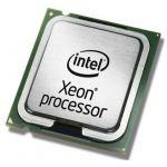 Процессор Lenovo Intel Xeon E5-2620 v2 Processor Option for ThinkServer RD540/RD640 0C19557