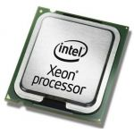��������� Lenovo Intel Xeon E5-2640 v2 Processor Option for ThinkServer RD540/RD64 0C19555