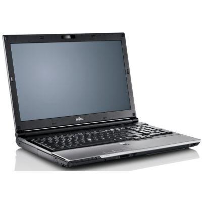 Ноутбук Fujitsu Celsius H920 XtremeQuad LKN:H9200W0002RU