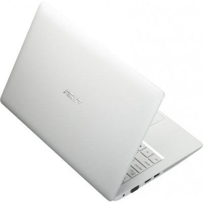Ноутбук ASUS X200LA-CT002H 90NB03U5-M00080