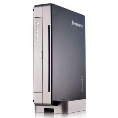 ������ Lenovo IdeaCentre Q190A 57312192 (57-312192)