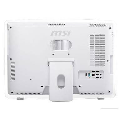 Моноблок MSI Wind Top AE220-010 9S6-AC1512-010