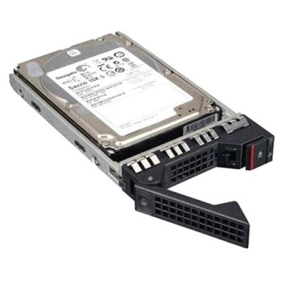 "Жесткий диск Lenovo ThinkServer 2.5"" 300GB 15K SAS 6Gbps Hot Swap Hard Drive 0C19494"