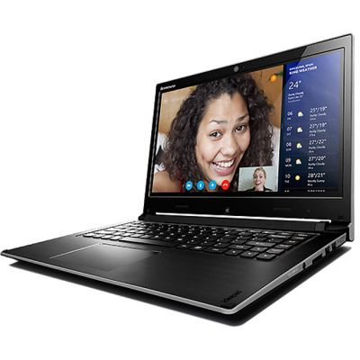 ������� Lenovo IdeaPad Flex 14 59404334