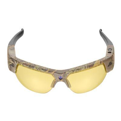 Видео очки Pivothead Jet Conceal