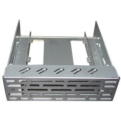 "Lenovo ���������� ThinkServer 3.5"" HDD to 5.25"" Tray Convertor Kit 0C19514"
