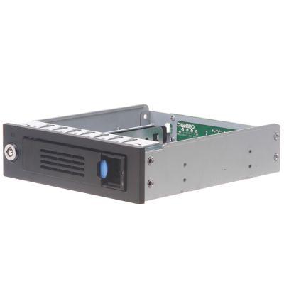 "Lenovo ���������� ThinkServer 3.5"" HDD to 5.25"" Tray Convertor with Slim ODD Kit 0C19529"
