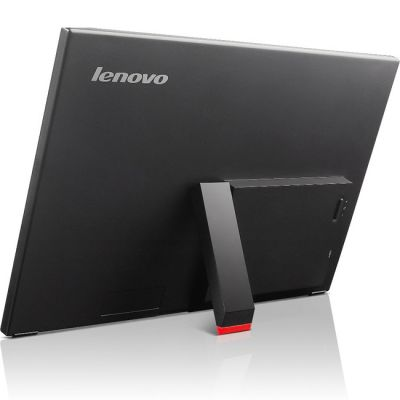������� Lenovo ThinkVision LT1421 T52DEEU
