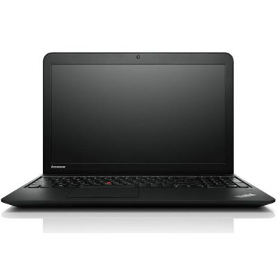 Ультрабук Lenovo ThinkPad S540 20B30053RT