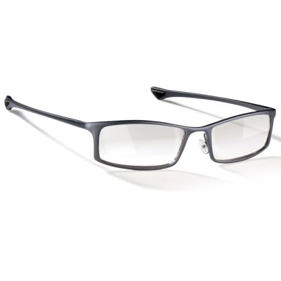 Очки Gunnar Phenom Crystalline grey ST003-C01203