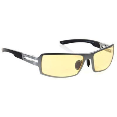 ���� Gunnar RPG Grey metal RPG-05005