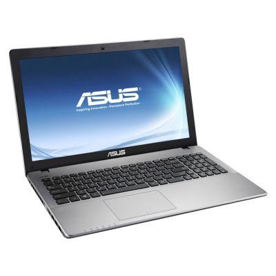 Ноутбук ASUS X550DP 90NB01N2-M00400