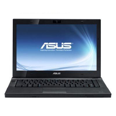 Ноутбук ASUS B43V 90NAYC128W17627O63AY