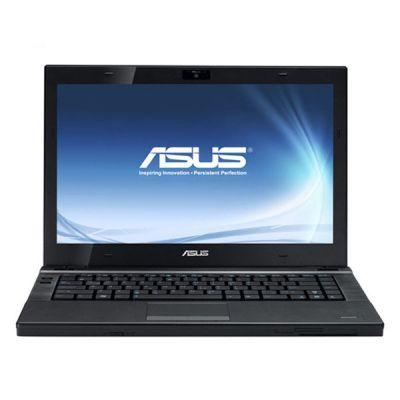 Ноутбук ASUS B53V-SO090P 90N6ZC128W17826R13AY