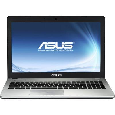 Ноутбук ASUS N56VV 90NB03J1-M01070